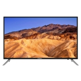 康佳(KONKA)LED40M2000A 40英寸全高清智能电视 黑色 包挂架+安装费 一价全包