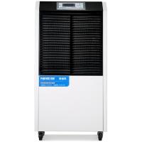 百奥(PARKOO)除湿机/抽湿机 除湿量158升/天 适用面积79-315平方米 噪音58分贝 微电脑全自动 商用/地下室 YDA-8158EB
