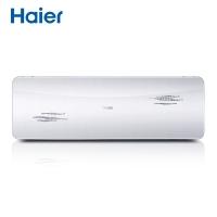 海尔(Haier)大1匹 变频冷暖 二级能效 APP智能操控 空调挂机KFR-26GW/01QMY22A(水晶白)-DS