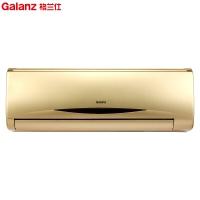 格兰仕(Galanz) 1.5匹 壁挂式 冷暖 直流变频 空调KFR-35GW/RDVdLD47-150(2)