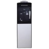 美的(Midea)MYR908S-X 高端沸腾胆立式温热型 饮水机