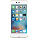 Apple iPhone 6s Plus (A1699) 128G 金色 移动联通电信4G手机