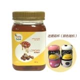 泰国龙眼蜂蜜,500g