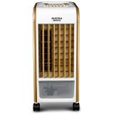 澳柯玛(AUCMA)LRG3-MD08 机械冷暖空调扇/冷风扇
