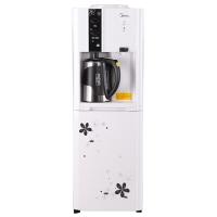 美的 (Midea) MYD926S-W 电子制冷型沸腾胆 饮水机