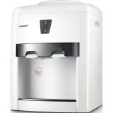 HYUNDAI   BL-LWTS1  台式温热型饮水机