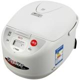 虎牌(Tiger)JBA-B10C 电饭煲国内3L