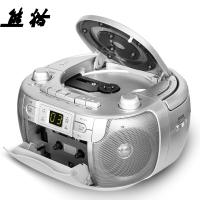 熊猫(PANDA)CD-103 磁带机 录音机 CD机  播放机 胎教机 学习机 收录机