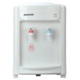 奥克斯(AUX) YT-5-C 台式温热饮水机