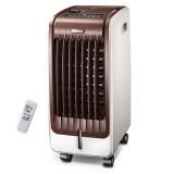 奥克斯(AUX)遥控冷暖冷风扇/空调扇/电风扇/取暖器NFS-20G