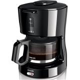 飞利浦(PHILIPS)咖啡机 美式滴漏式咖啡壶家用型 HD7450/20