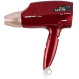 松下(Panasonic)电吹风机家用EH-NA30-R纳米水离子大功率恒温护发