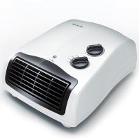 先锋(Singfun) 取暖器/家用浴室暖风机/电暖器/电暖气 DQ091A