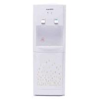 安吉尔(Angel)饮水机立式冷热内胆加热 Y1262LKD-C