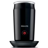 飞利浦(PHILIPS)奶泡机 全自动咖啡奶泡器奶磨打奶多功能合一 CA6500