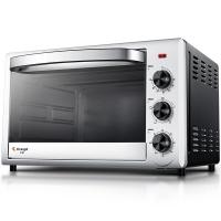 长帝(changdi)电烤箱家用多功能 大容量 欧美风 TBF38L