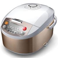 飞利浦(PHILIPS)电饭煲3L智能智能可预约多功能HD3032