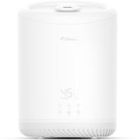 德尔玛(Deerma)加湿器 4L大容量 上加水智能恒湿 静音迷你办公室卧室家用香薰加湿 DEM-ST900S