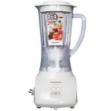 松下(Panasonic)MX-GX1011 榨汁机料理机 可制作婴儿老人辅食