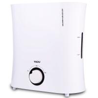 亚都(YADU)加湿器 3L容量 无雾 净化 静音办公室卧室家用加湿  SZ-J029
