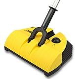 福玛特(FMART)扫地机(FM-007) 家用无线手持立式扫地机/清洁机