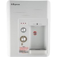 沁园(QINYUAN)QX-WF-1306 无热胆 速热型管线机