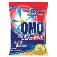 奥妙洗衣粉,1.8kg