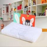 多喜爱(Dohia)枕芯家纺 决明子赛贝儿童枕头