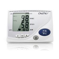 万安博数字型电子式血压计,HL888KA-J(臂式)