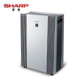空气净化器,FX-CF90-W