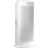 空气净化器,KJ716G-K7056WW