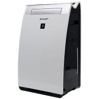空气净化器,KI-GF60-W