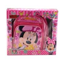 豪华大礼盒(经典系列),DM0900-5B粉色