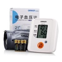 欧姆龙电子血压计 ,HEM-7118