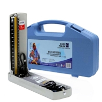 血压计-听诊器保健盒 ,X005