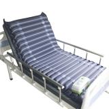 褥疮床垫 ,J003交替式