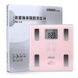 脂肪测量仪 ,HBF-214