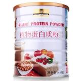 蛋白质粉(美澳健),320g