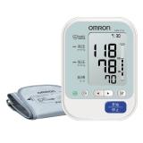 电子血压计 ,HEM-7134