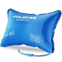 富林医疗氧气袋,Y003-30