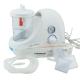 富林医疗便携式吸痰器,H003-C