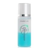 卡姿兰(Carslan)清肌净源眼唇卸妆液80ml 深层清洁卸妆水滋润温和卸妆