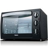 格兰仕(Galanz)烤箱家用容量多功能烘焙30升/L KWS1530X-H7R