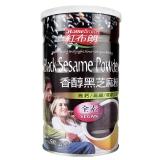 台湾红布朗香醇黑芝麻粉,500g