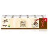 清风(APP)手帕纸 原木纯品 3层纸巾*18包 迷你型