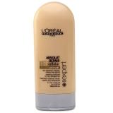 欧莱雅(LOREAL)致臻赋活护发乳150ml(进口/专业) 新老包装随机发