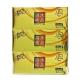 清风(APP)抽纸 原木纯品金装系列 3层130抽纸巾*3盒装