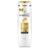 潘婷洗发水乳液修护400ml(男女通用 洗发露 新老包装随机发放 新老包装随机发送)