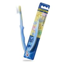 佳洁士(Crest) 阶段型儿童牙刷 适合4至24个月(超软刷毛 爱尔兰进口)