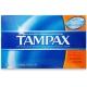 丹碧丝(Tampax)卫生棉条 超多量用 10支(美国原装进口)